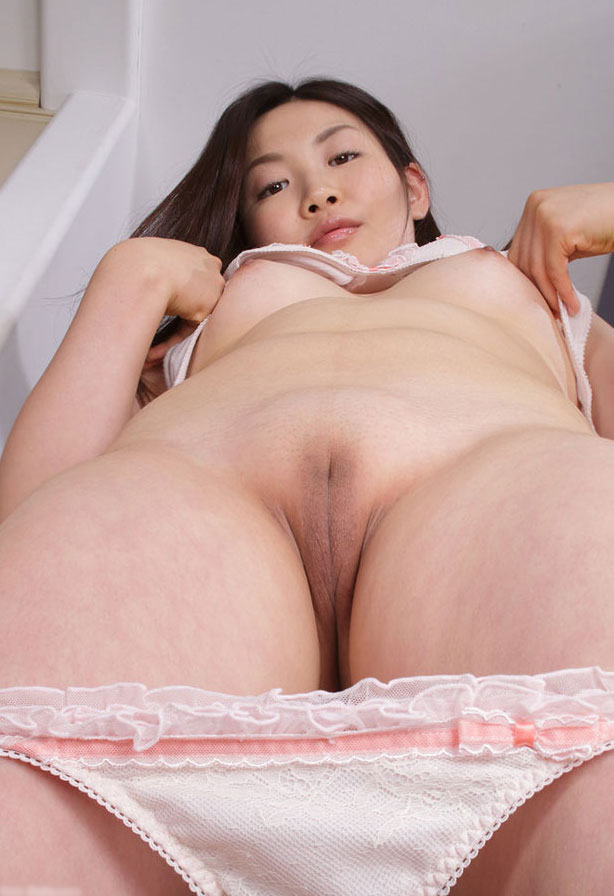 Apologise, but, Panties down shaved pussy will not